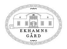 Ekhamns gård